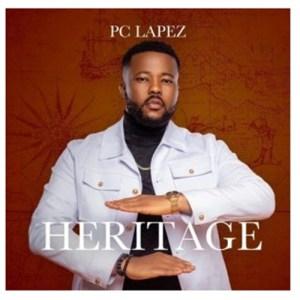 Pc Lapez ft. Flavour & Phyno - Obodo Bu Igwe