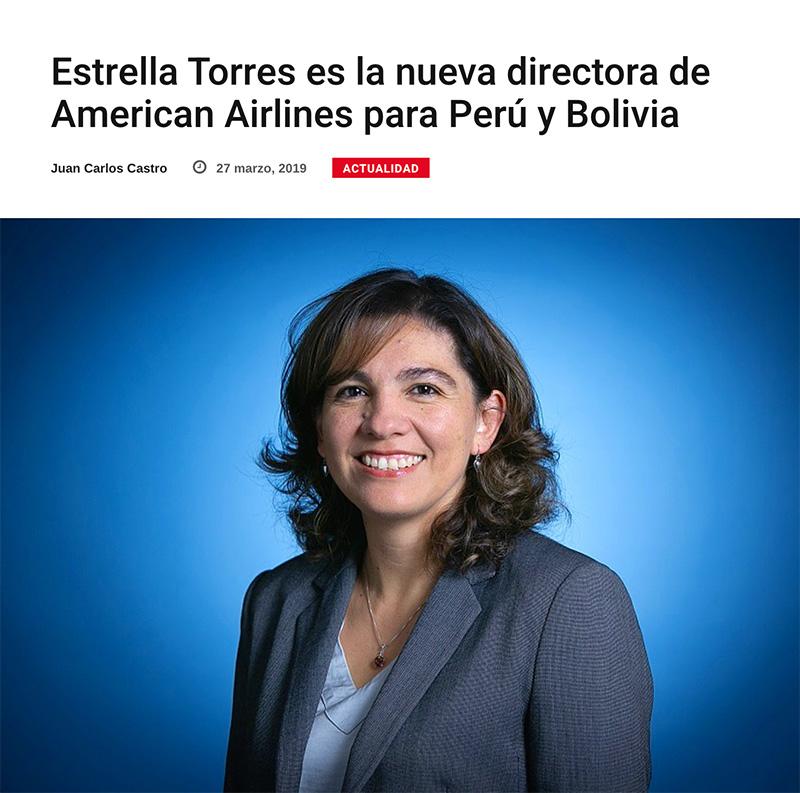Never forget el peor nombre para trabajar en una aerolínea.