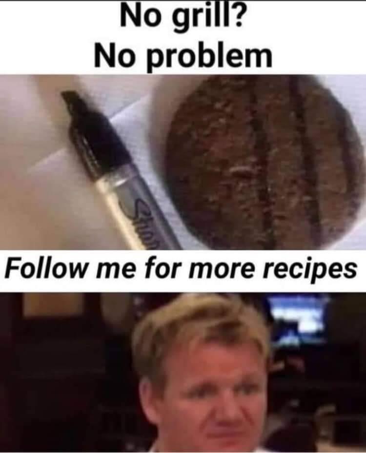 Síganme para más recetas.
