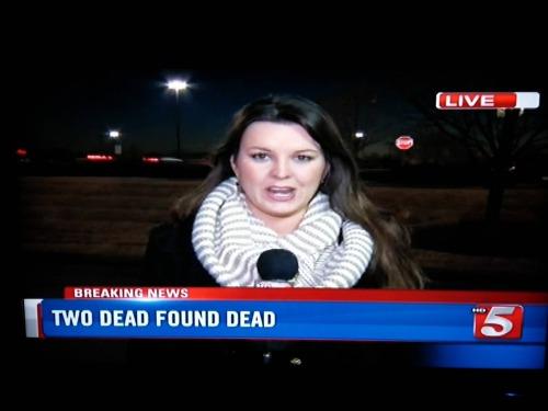 Noticias noticiosas.