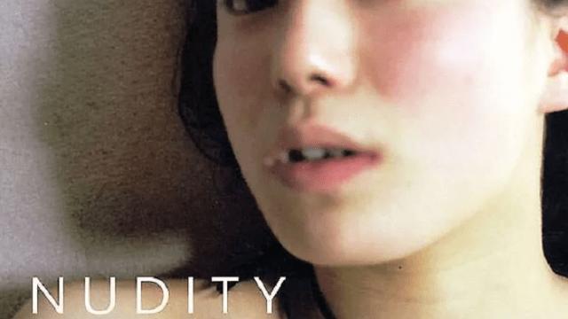 【NUDITY】菅野美穂が脱いだ写真集のエッチな画像集【乳首ありヌード】
