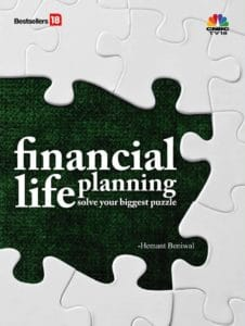 Financial Life Planning NRI