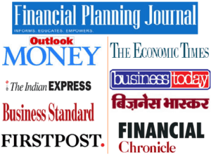 Financial-Planning-NRI