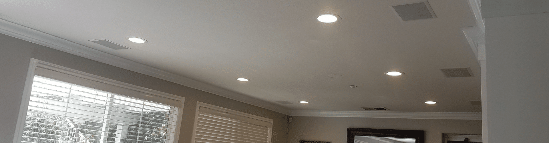 7 best led recessed lights may 2021
