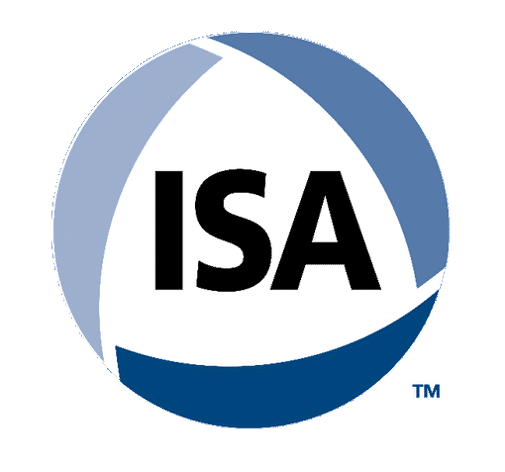 ISA Groups Member