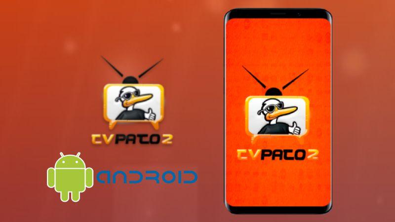 TV Pato 2 Descargar gratis