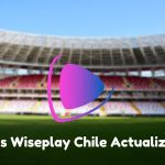 descargar Listas Wiseplay Chile