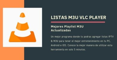 VLC PLayer APK