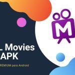 Descargar MXL Movies APK