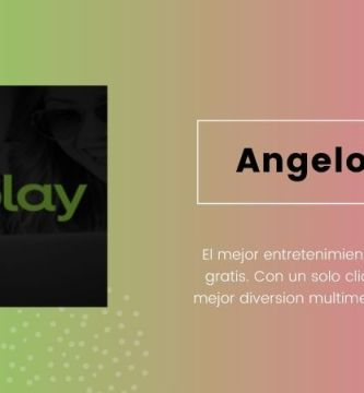 descargar Angelo Play apk