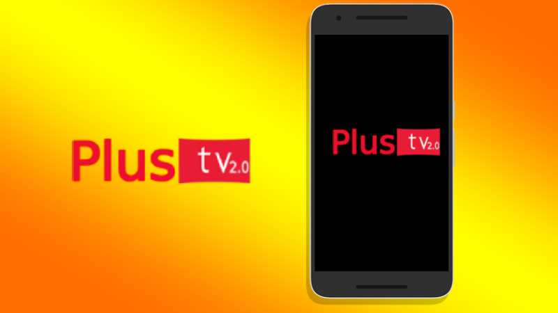 descargar Plus TV apk