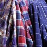 衣替えの時期に服の断捨離を!一人暮らしが服を捨てるか売るかの基準は?