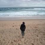 孤独が好きな人の心理とは?まさに独身一人暮らしぼっちの私のことです