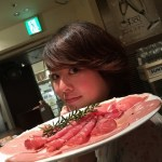 肉は好きだけど忙しい一人暮らしは料理が面倒!おすすめの肉の食べ方とは?