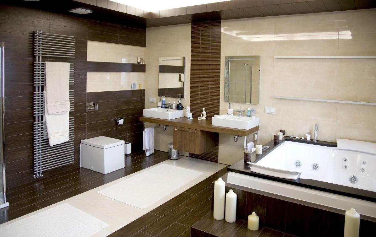 Bathroom Remodeling Aguadilla Costs Puerto Rico 00603