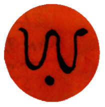Wise Serpent Records