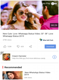 android video downloader
