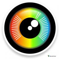 PhotoRec data recovery