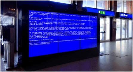 microsoft operating systems,security vulnerabilities