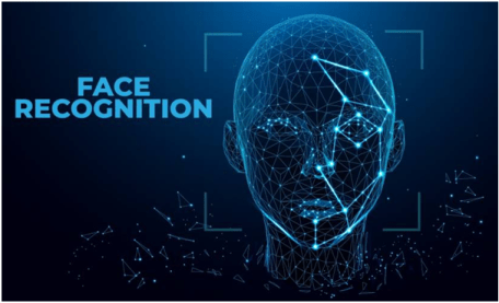 software facial recognition