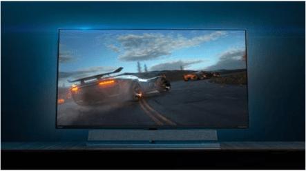 philips momentum, next gen consoles, gaming monitors