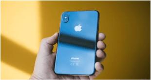 best iphone deals