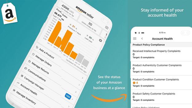 Top 10 Money Making Apps