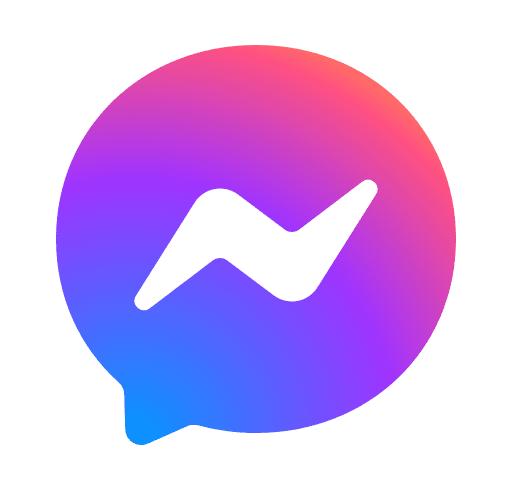Most Popular Messaging Apps
