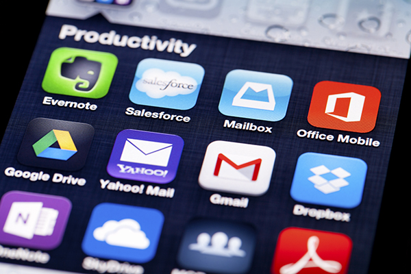 best college student apps