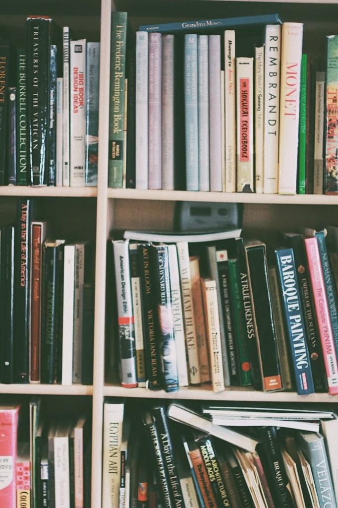 books at pioneer book provo