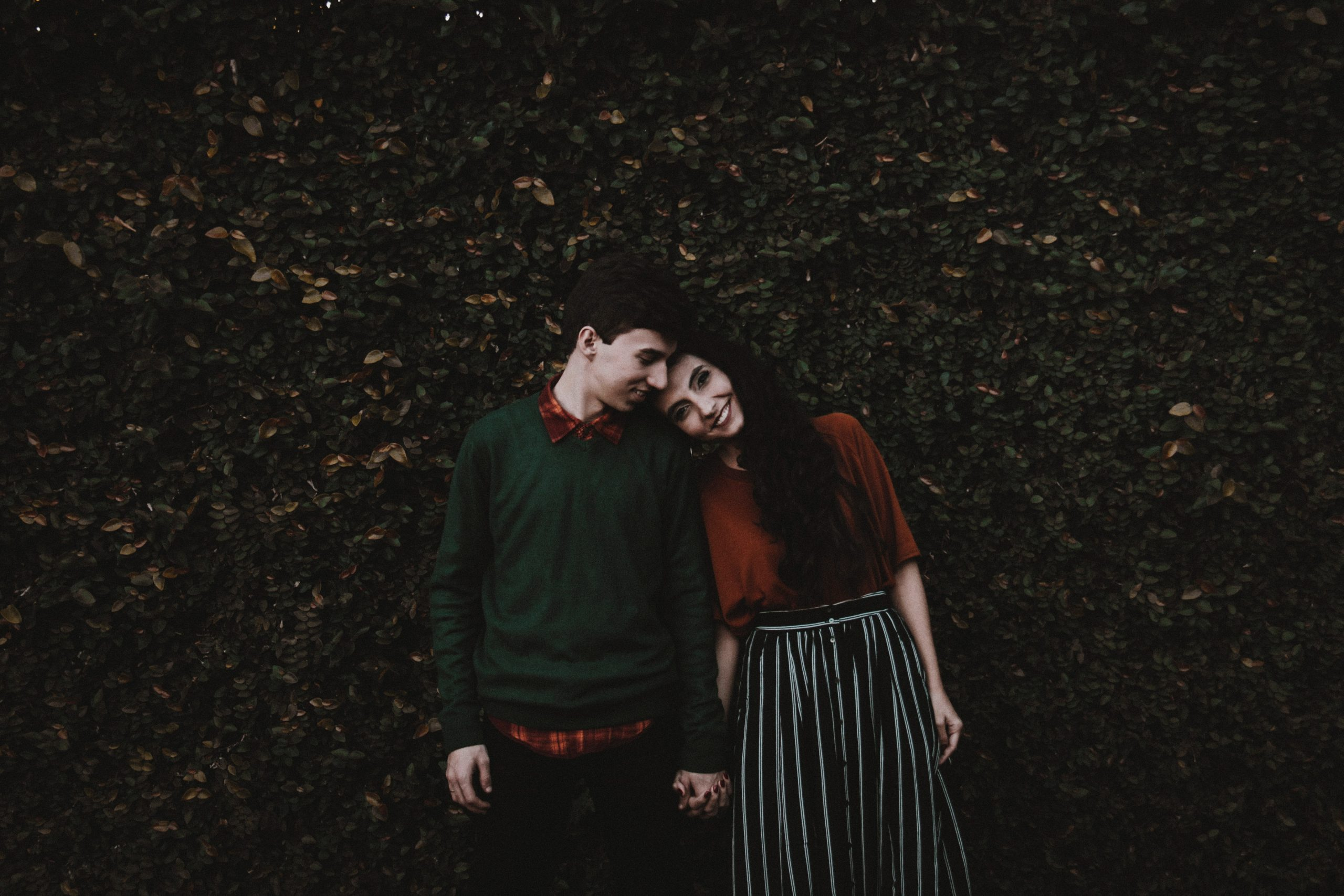 Non-Cliche Things to Do For a Romantic Valentine's Date