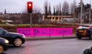 01 free brad banner