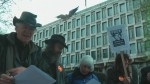 FreeBradleyManningAmericanEmbassy_25