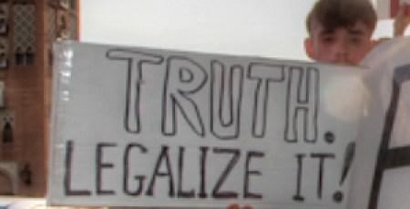 02 truth legalise