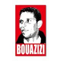 mohamed_bouazizi_poster decal