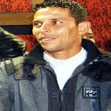 mohmed bouazizi  photo images (1)