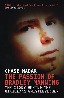 BRAD 9781781680698_Passion_of_Bradley_Manning
