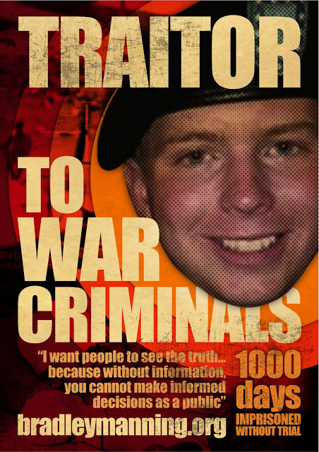 BRAD SBmanning_1000days_war_criminals-01