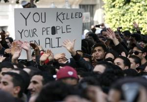 WIKILEAKS tunisia-protest-video-nationalturk-01-300x208