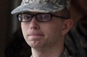 Bradley-Manning1-650x433