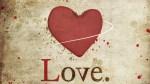 valentine-love-heart-for-desktop-hd-wallpaper