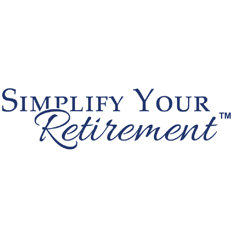 Simplify Your Retirement