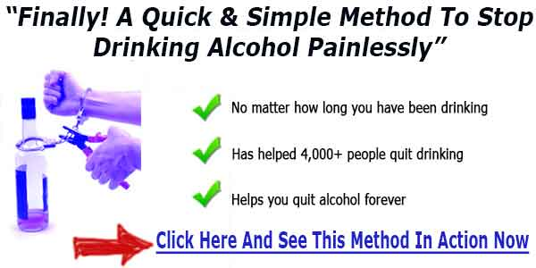 Fastest Way To Quit Smoking Naturally