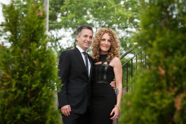 20th wedding anniversary: Wise Women Canada