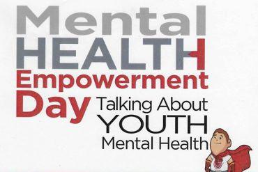 Mental Health Toronto