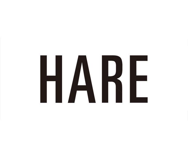 HARE_