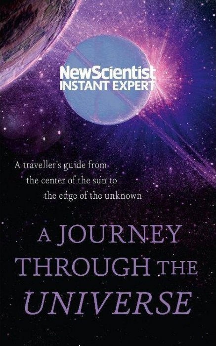 Light from the Void: Twenty Years of Discovery with NASA's ...