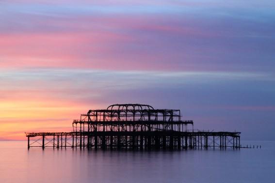 amazing-pier-at-sunset-20