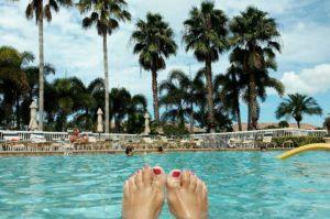melissa-feet