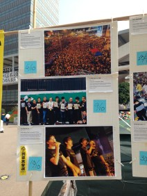 Admiralty collage 20